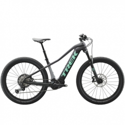 Trek Powerfly 7 Women's 20