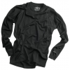 Endura Baa Baa Merino LS Base Layer (E3029)