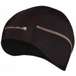 Endura Windchill Headband (E1005)