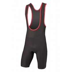 Endura Winter Thermolite Bibshort (E5025)