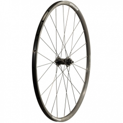Bontrager Affinity Comp TLR Road Disc przod szosa