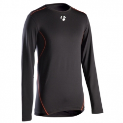 Bontrager B3 Long Sleeve Baselayer