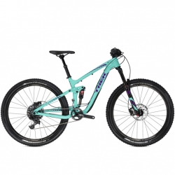 Trek Remedy 8 Women's