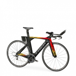 Trek Speed Concept 9.5