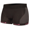 Endura Engineered Knicker damskie E1024