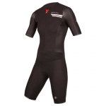 Endura Triatlon