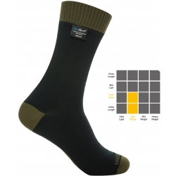 Dexshell Thermolite Sock (DS8826)
