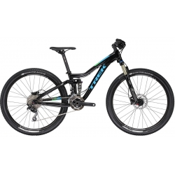 Trek Fuel EX Jr 18