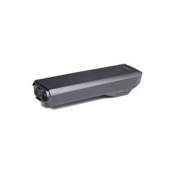 BOSCH PowerPack rack 400, anthracite, 400 Wh