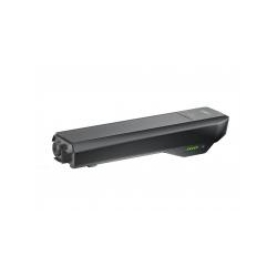 BOSCH PowerPack rack 500, anthracite, 500 Wh