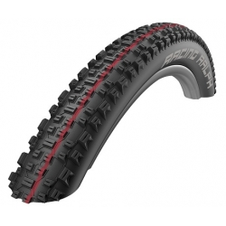 Schwalbe RACING RALPH 29X2.10 ADDIX SPEED