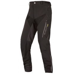 Endura MT500 Spray Trouser II E8074