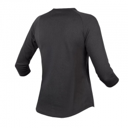 Endura One Clan Raglan E6142
