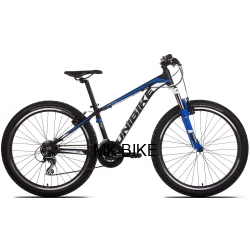 Unibike Mission 26""