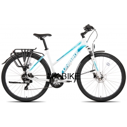 Unibike Flash EQ LDS