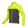 Endura Windchill Jacket E9161