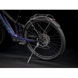 Trek Powerfly FS 4 Equipped 20